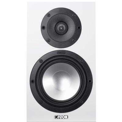 Kolumna głośnikowa CANTON Gle 426.2 Biały (1 szt.) Electro 499169