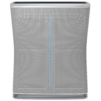 Oczyszczacz powietrza STADLER FORM Roger Little Electro 890162