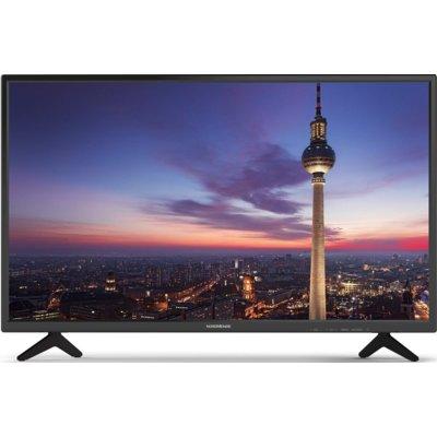 Telewizor NORDMENDE LED Wegavision FHD32A Electro 159340