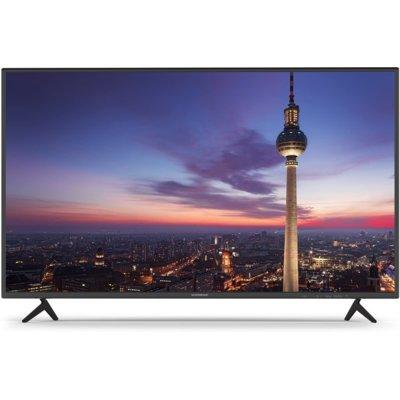 Telewizor NORDMENDE LED Wegavision FHD43A Electro e1027707