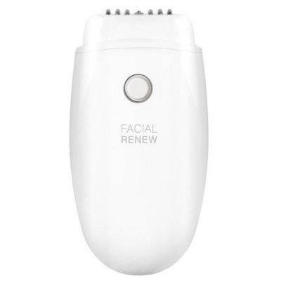 Urządzenie do pielęgnacji twarzy RIO BEAUTY Facial Renew Electro 436308