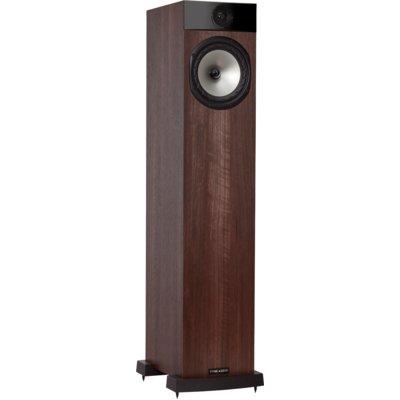 Kolumna głośnikowa FYNE AUDIO F302 Ciemny orzech (1 szt.) Electro 886763