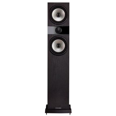 Kolumna głośnikowa FYNE AUDIO F303 Czarny (1 szt.) Electro 886764