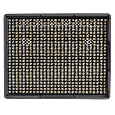 Lampa LED APUTURE Amaran HR672W Electro 270789