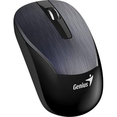 Mysz GENIUS ECO-8015 Electro e1124850