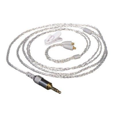 Kabel RC-MMCXB FIIO 1.2m Electro 893933