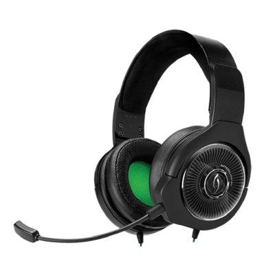 Słuchawki PERFORMANCE DESIGNED Afterglow AG6 Wired Xbox One Czarny Electro 888195