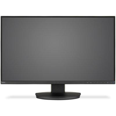 Monitor NEC EA271Q Electro 895571