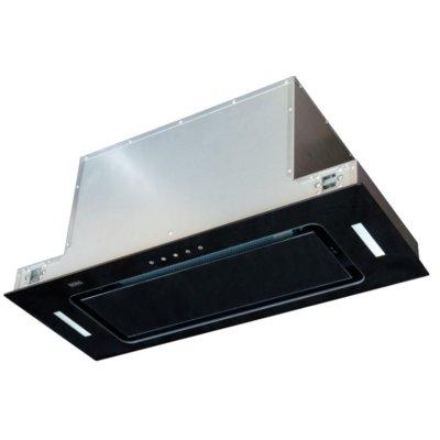 Okap BERG Maestro 52 Czarny Electro 409012