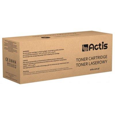Toner ACTIS TB-3430A Czarny Electro e1126199