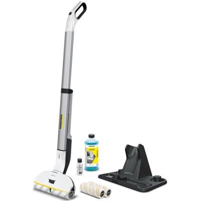 Mop elektryczny KARCHER FC 3 Premium 1.055-360.0 Electro 888824