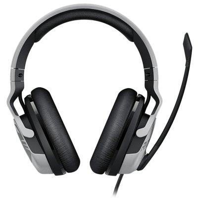 Słuchawki ROCCAT Khan Aimo 7.1 Biały Electro 951883