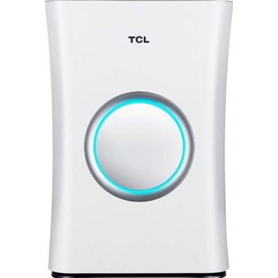 Oczyszczacz powietrza TCL TKJ400F Electro 890783
