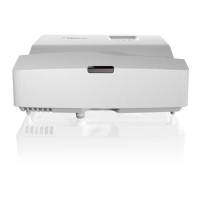 Projektor OPTOMA HD31UST Electro 890906