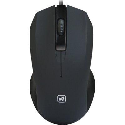 Mysz DEFENDER MM-310 Electro 552382