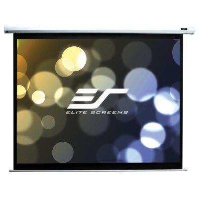Ekran projekcyjny ELITE ELECTRIC84XH Electro 891547