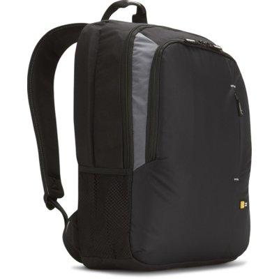 Plecak na laptopa CASE LOGIC Backpack 17 cali Czarny Electro 209006