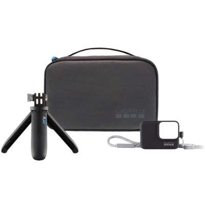 Zestaw akcesoriów GOPRO Travel Kit AKTTR-001
