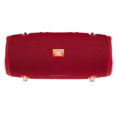 Głośnik mobilny JBL Xtreme 2 Czerwony Electro 887018