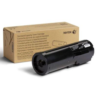 Toner XEROX 106R03581 Czarny Electro e1130598