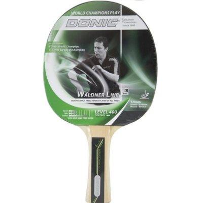 Rakietka do tenisa stołowego DONIC Waldner 400 Electro 528392