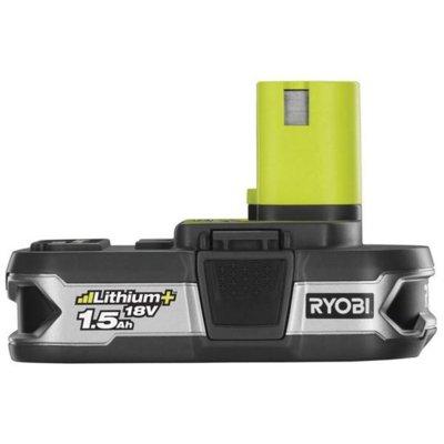 Akumulator RYOBI RB18L15 One+ Electro 139545