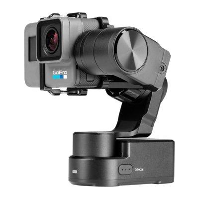 Gimbal FEIYU TECH WG2X do kamer sportowych
