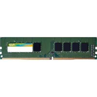Pamięć RAM SILICON POWER 4GB 2400MHz Electro e1133006