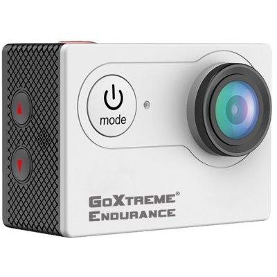 Kamera sportowa GOXTREME Endurance Electro 891699