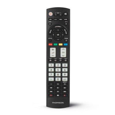 Pilot THOMSON ROC1128 do TV Panasonic Electro 403290