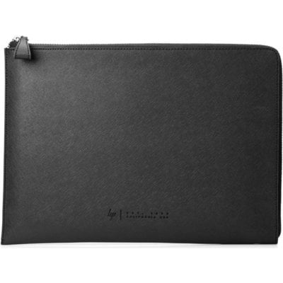 Etui na laptopa HP Spectre Split 15.6 cali Czarno-srebrny Electro e1133444