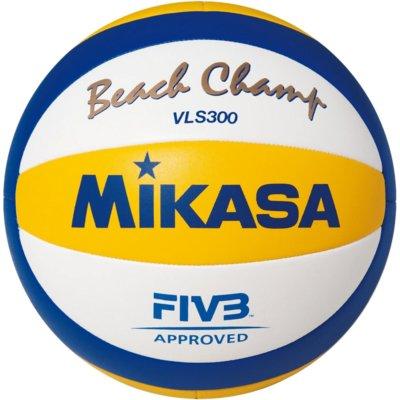 Piłka siatkowa MIKASA VLS 300 (rozmiar 5) Electro 660837