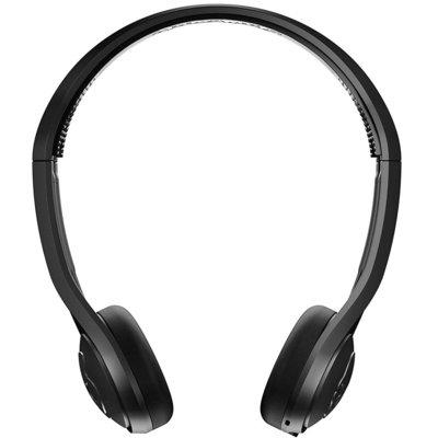 Słuchawki nauszne SKULLCANDY Icon Czarny Electro 555041