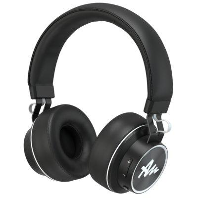 Słuchawki nauszne AUDICTUS Winner Electro 402998