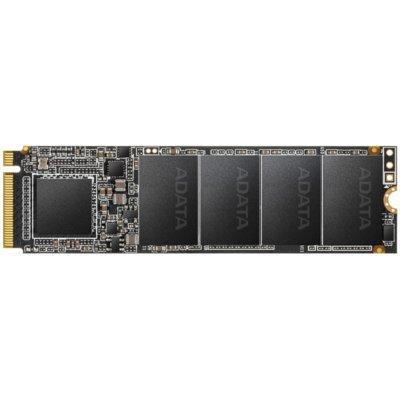 Dysk ADATA XPG SX6000 Pro 1TB SSD
