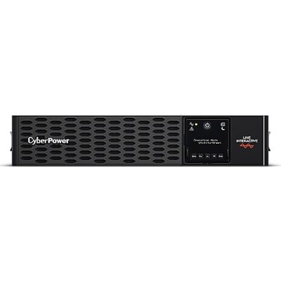 Zasilacz UPS CYBERPOWER PR2200ERT2U Electro 894096