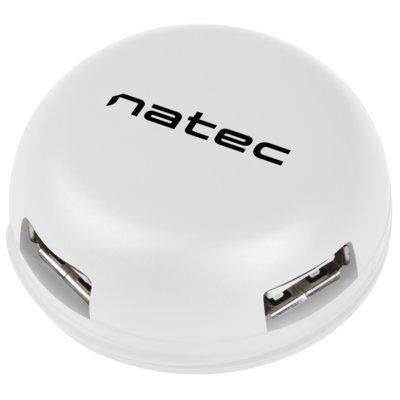 HUB NATEC Bumblebee Electro 409553