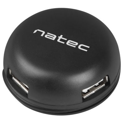 HUB NATEC Bumblebee Electro 407958