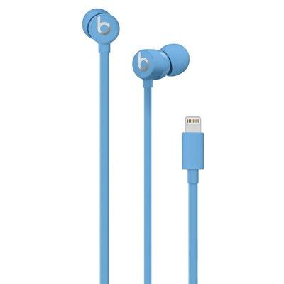 Słuchawki dokanałowe BEATS BY DR. DRE urBeats3 Lightning Niebieski Electro 892760
