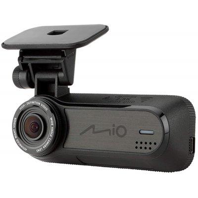 Wideorejestrator MIO Mivue J85