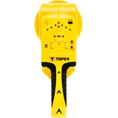 Detektor TOPEX 94W120 Electro E183685