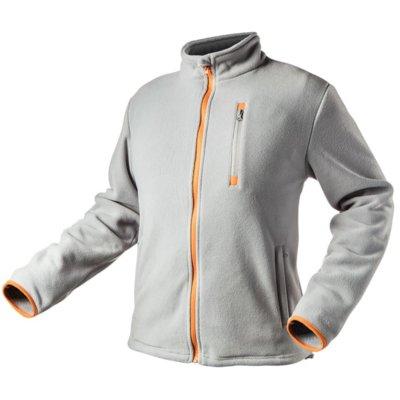 Bluza robocza NEO 81-501-XXL (rozmiar XXL) Electro e1063220