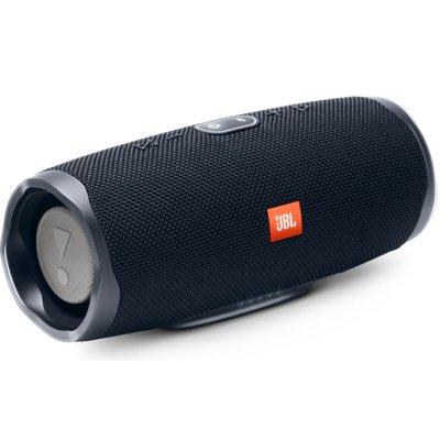 Głośnik mobilny JBL Charge 4 Czarny Electro 893143
