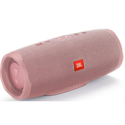 Głośnik mobilny JBL Charge 4 Różowy Electro 893148