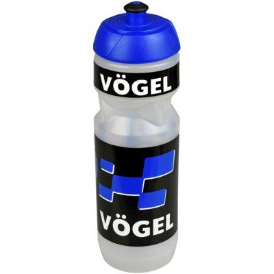 Bidon VÖGEL VBD-702 700 ml Czarno-biały Electro 893266