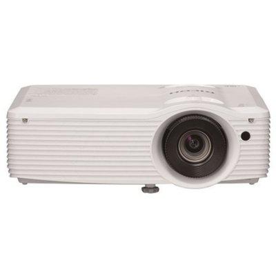 Projektor RICOH PJ WX5770 Electro 895898