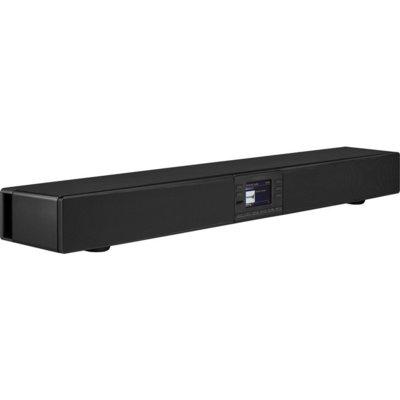Odtwarzacz multimedialny SANGEAN SB-100 Electro 893633