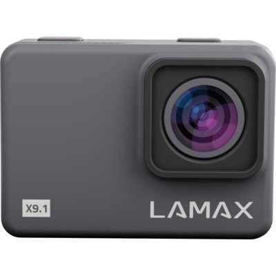 Kamera sportowa LAMAX X9.1 Electro 893431