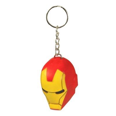 Brelok GOOD LOOT Marvel Avengers Iron Man Electro 893398