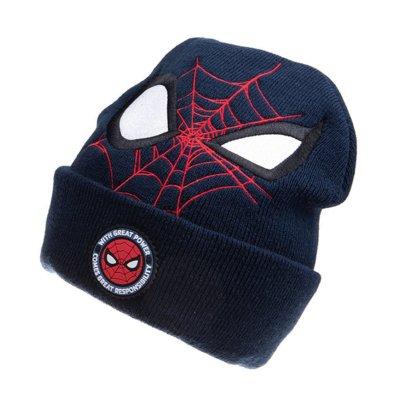 Czapka GOOD LOOT Spiderman Electro 893405